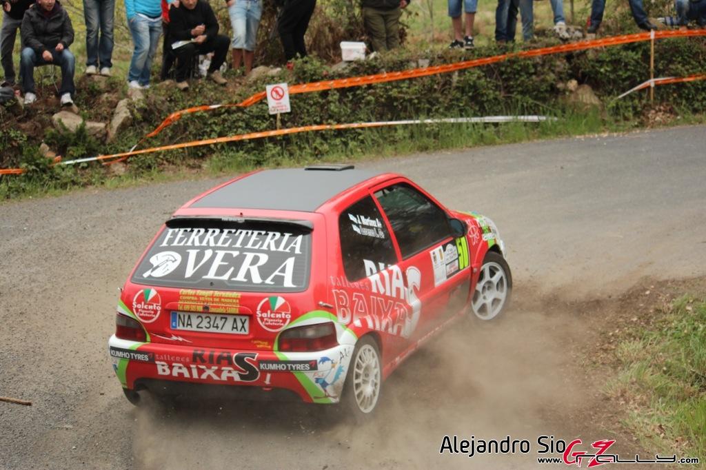 rally_da_ulloa_2012_64_20150304_1451341627