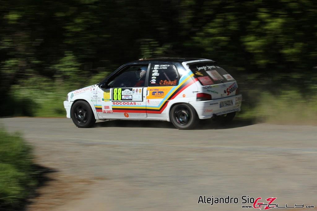 vi_rally_comarca_da_ulloa_100_20150307_2061601653