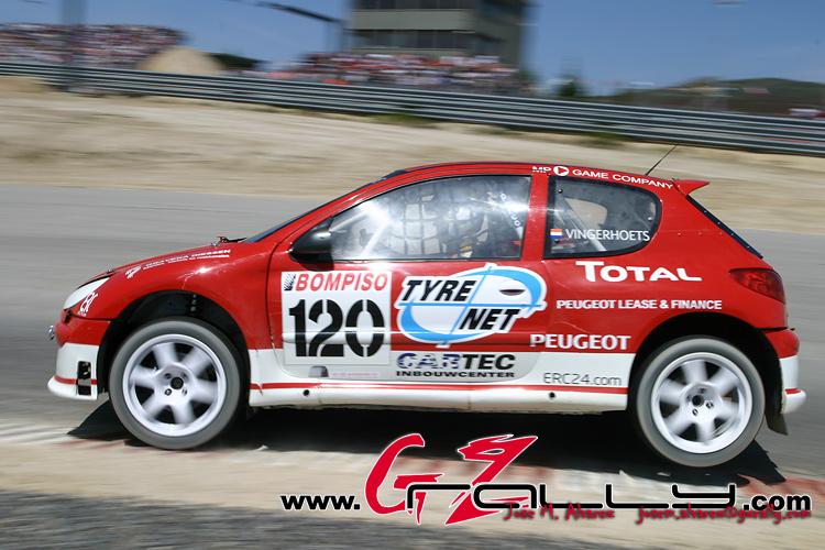 rallycross_montealegre_75_20150302_1762091617