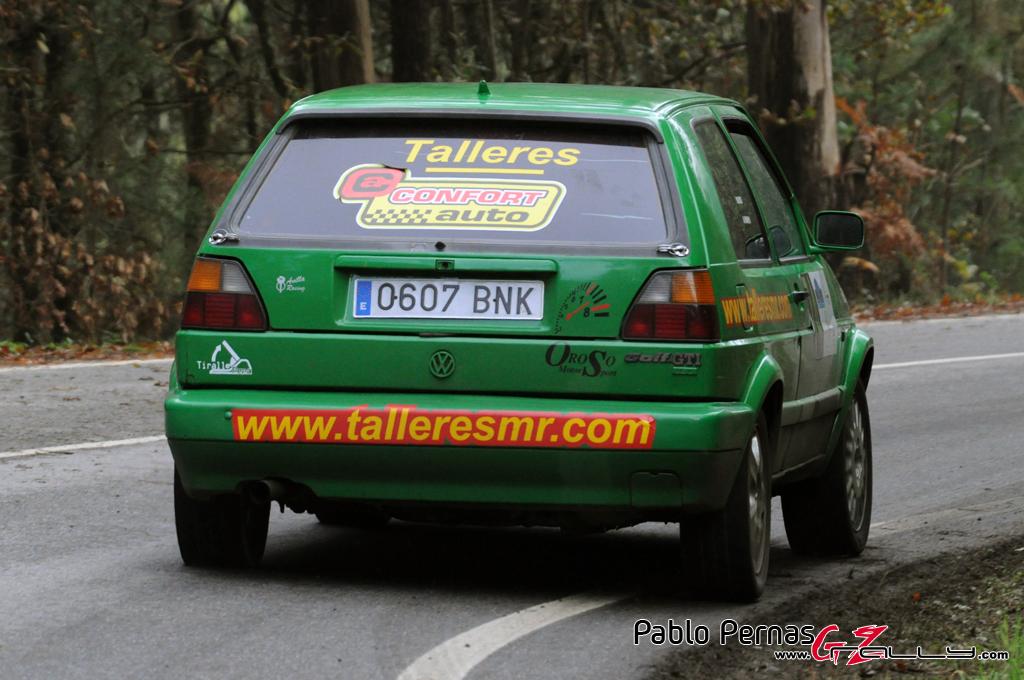 rally_botafumeiro_2012_79_20150304_1798250199