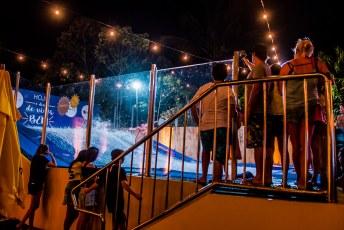 Viva Bem no Verão - Uol - Riviera 2019