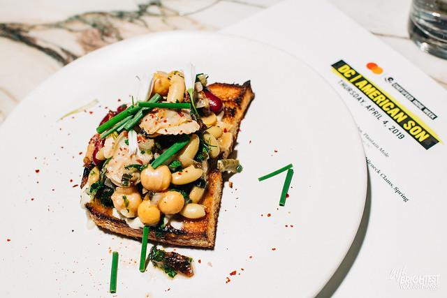 Chefsfeed Indie Week-010-8858Nicholas Karlin