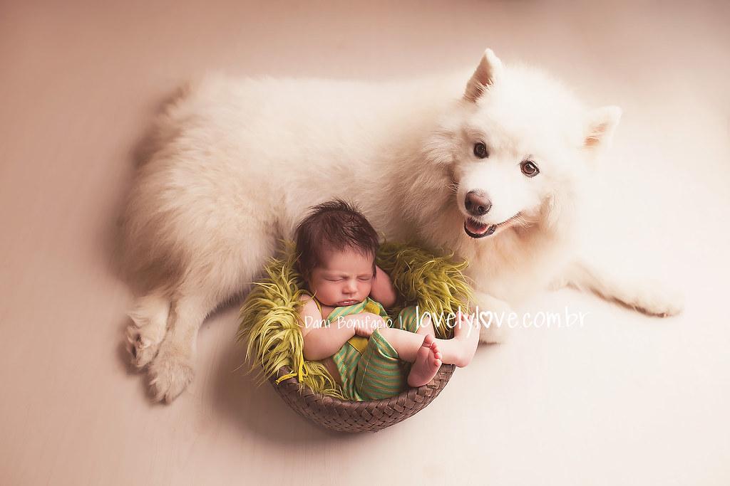 lovelylove-danibonifacio-fotografia-newborn-ensaio-book-recemnascido-acompanhamento-infantil8