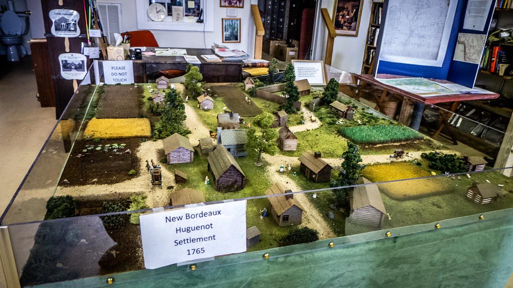 Willington History Center-018