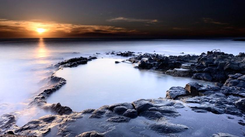 _DSC0085_1749 Playa Paraiso - Tenerife