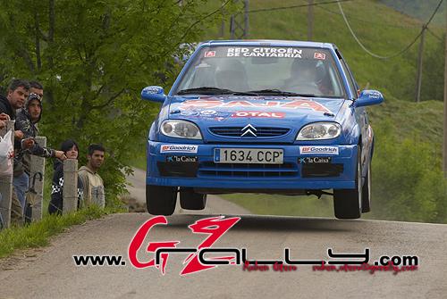 rally_de_cantabria_125_20150302_1665717930