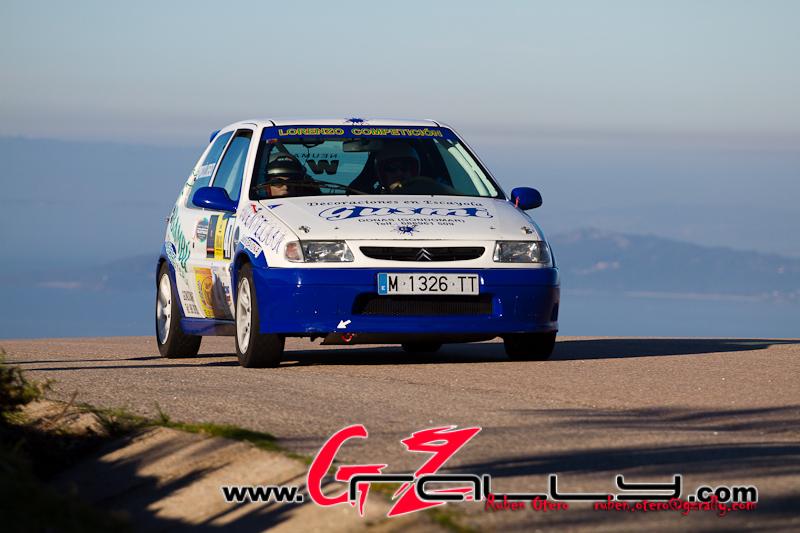 rally_serra_da_groba_2011_657_20150304_1157321010