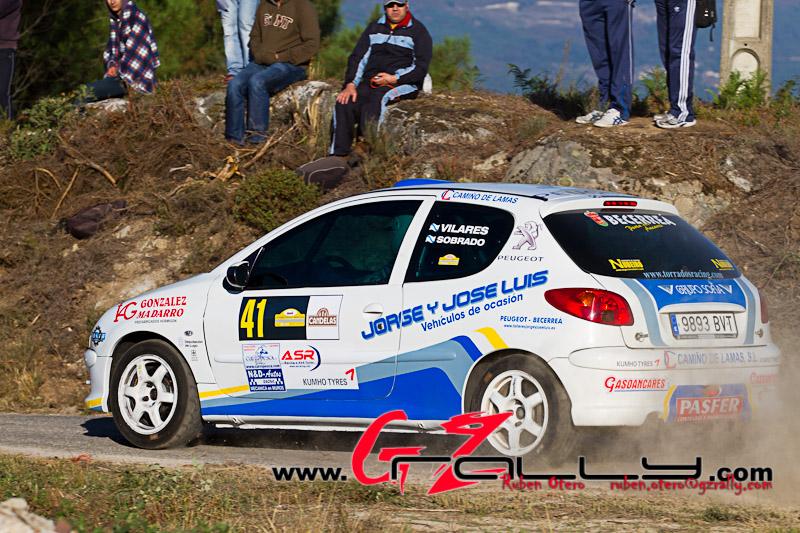 rally_baixa_limia_2011_228_20150304_1158531670