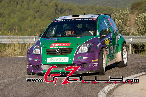 rally_de_cataluna_224_20150302_1620498803