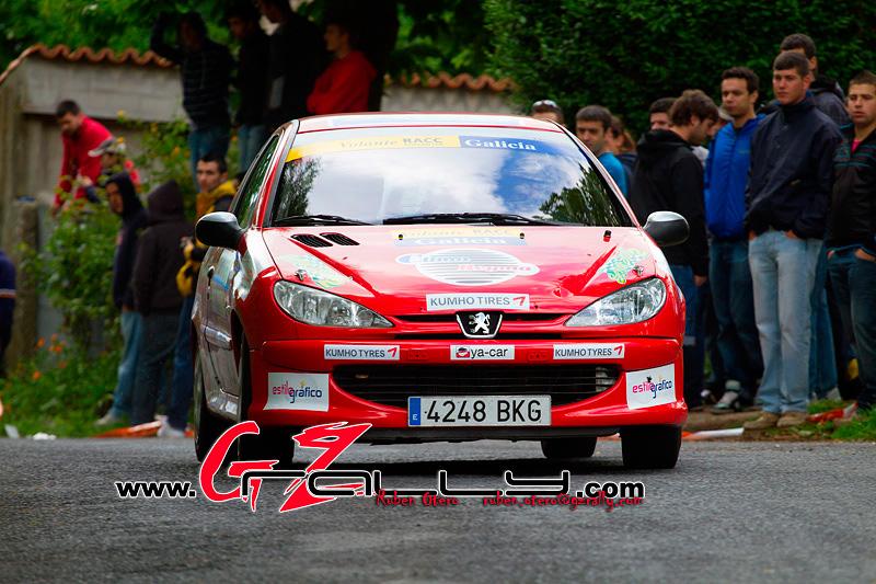 rally_comarca_da_ulloa_2011_228_20150304_1921822203