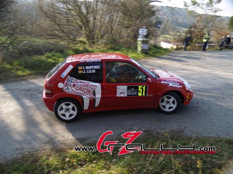 rally_comarca_da_ulloa_326_20150303_1129858017