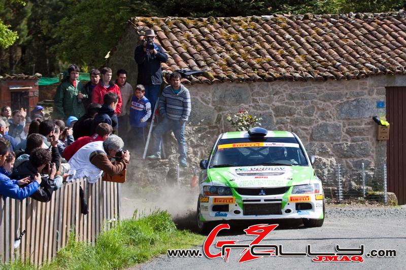rally_comarca_da_ulloa_2011_341_20150304_1300044885