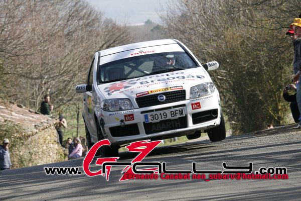rally_do_cocido_721_20150303_1138567609