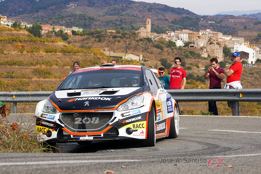 rally_de_cataluna_2015_84_20151206_2018296701