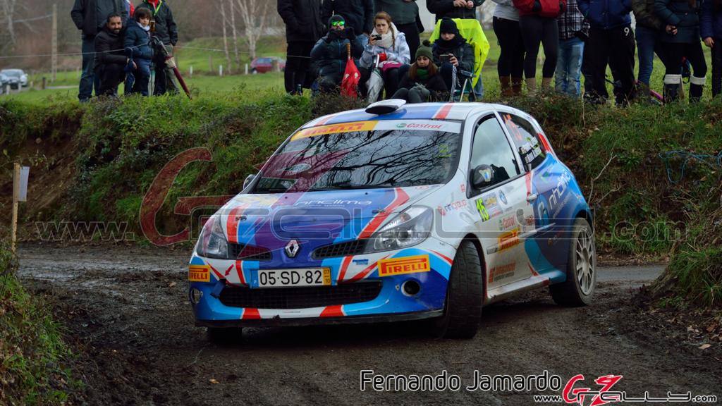 Rally_Cocido_FernandoJamardo_17_0069