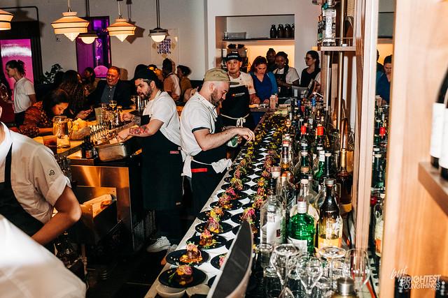 Chefsfeed Indie Week-008-8849Nicholas Karlin