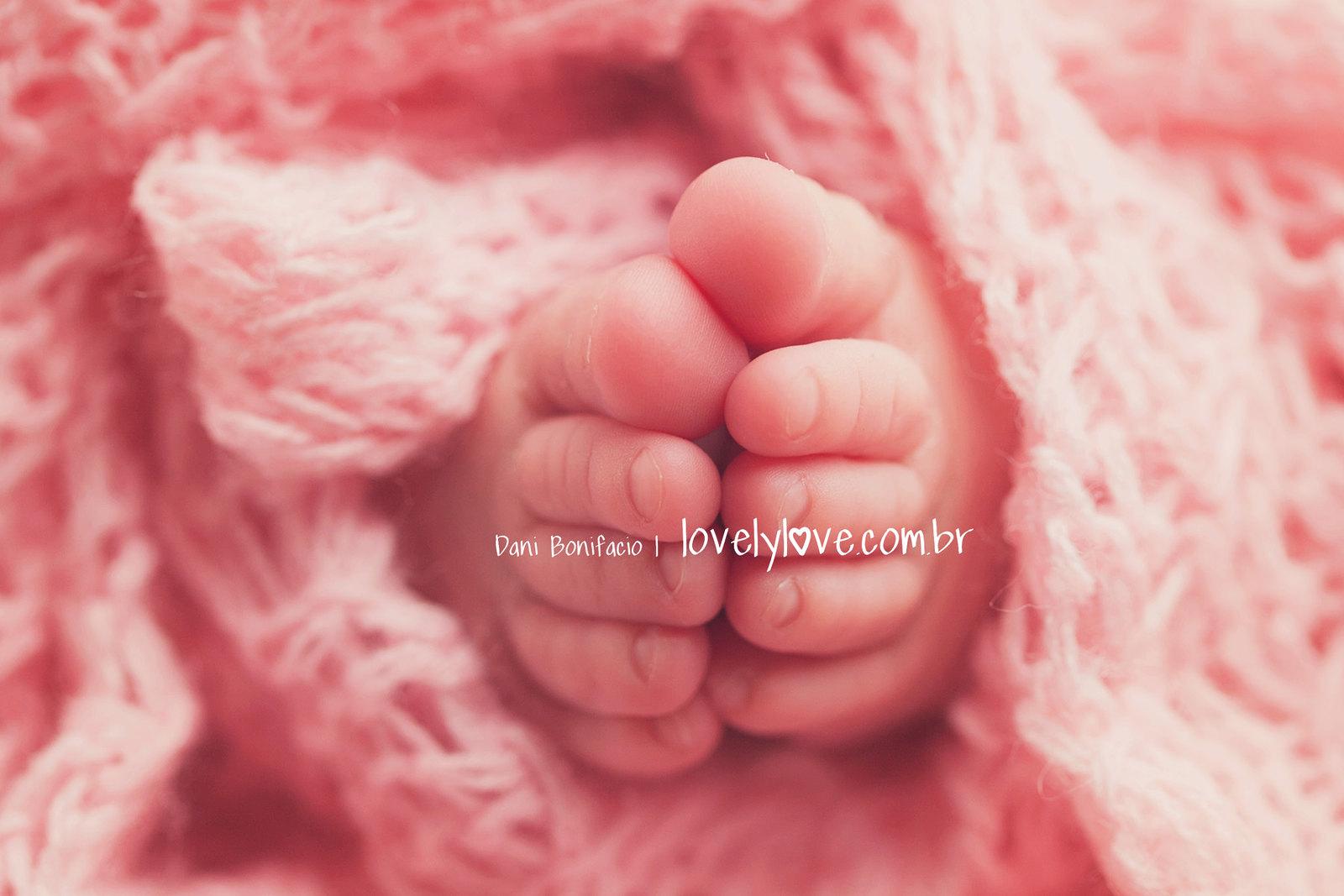 lovelylove-danibonifacio-newborn-acompanhamentobebe-ensaio-fotografia-foto-fotografa7
