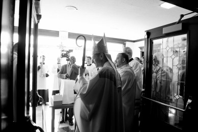 Diaconate_Clark_0295 (1280x854)