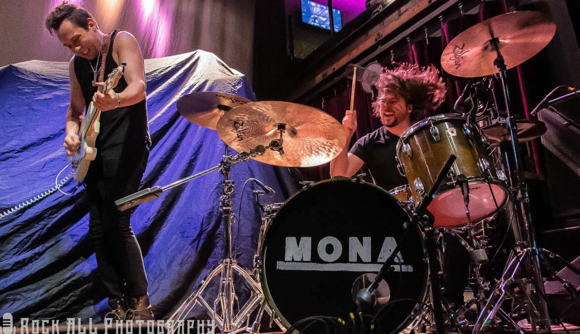 Mona-15 (1 of 1)
