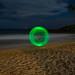 Beach Orb