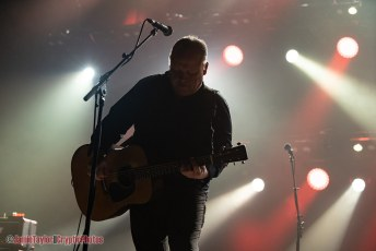 The Pixies @ Rogers Arena - April 7th 2019