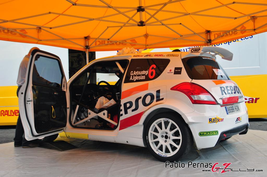 44_rally_de_ferrol_89_20150308_1877733151