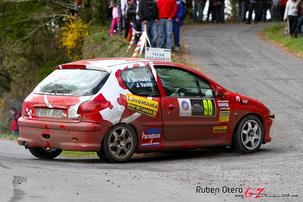 rally_de_noia_2012_-_ruben_otero_100_20150304_2047530068