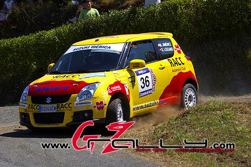 rally_de_ferrol_75_20150302_1996362523