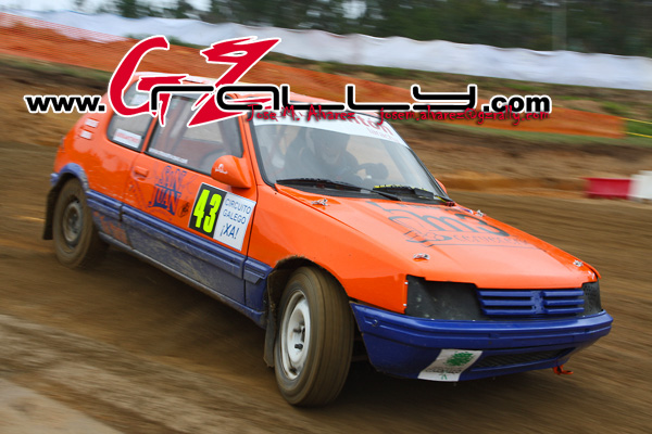 autocross_bergantinos_272_20150303_1614182239