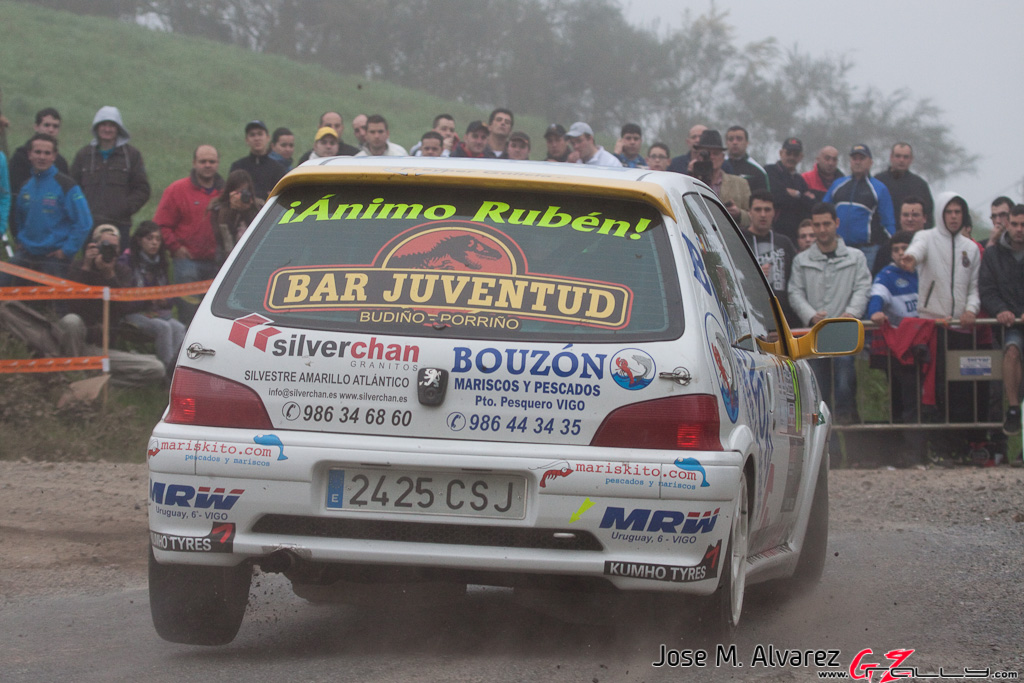 rally_da_ulloa_2012_112_20150304_1033768145
