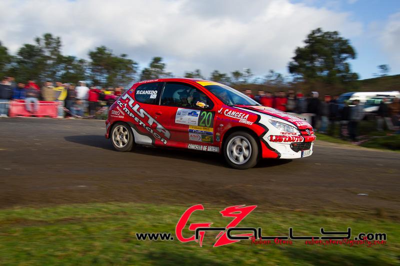 rally_do_botafumeiro_2011_257_20150304_2002341047
