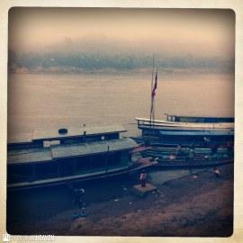 Laos - 0493