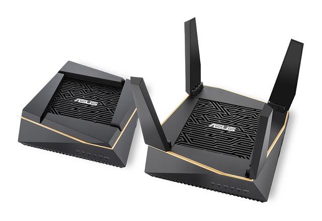 AiMesh-AX6100-Wi-Fi-System-(RT-AX92U-2-Pack)