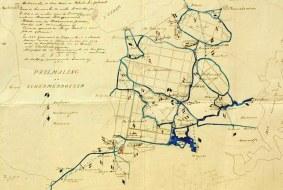 1852 - schermerboezem
