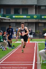 2018 T&F State Day 3