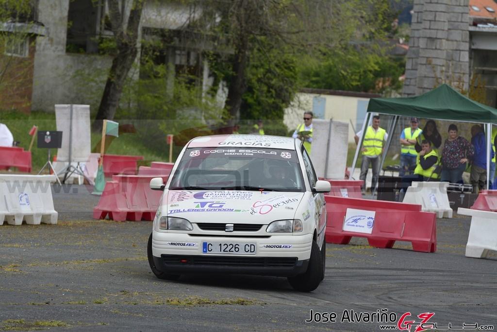 Slalom_Ferrol_19_JoseAlvarinho_017