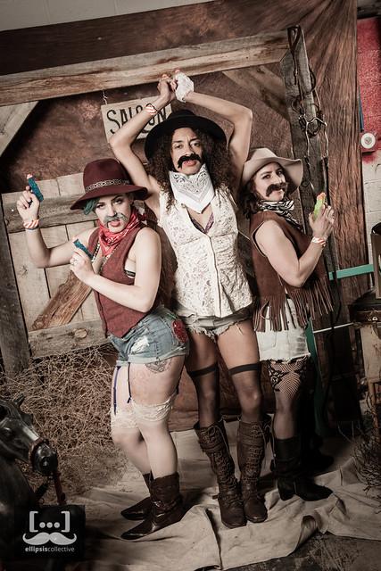 MustacheBash2018-66