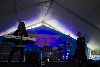 Rifflandia-JPGS-2015-41