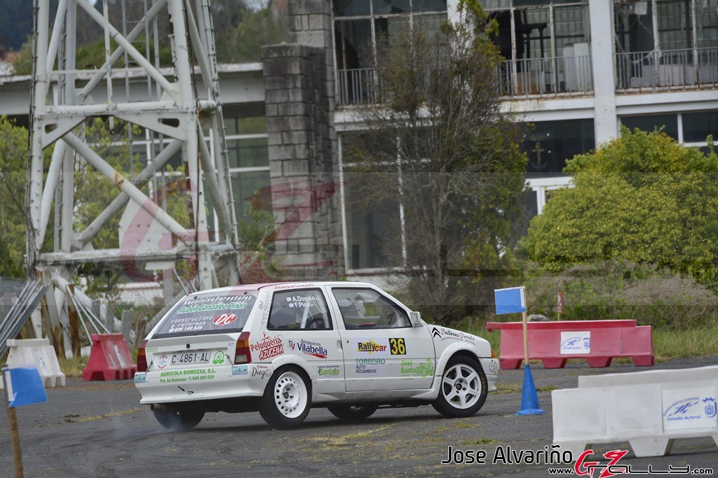 Slalom_Ferrol_19_JoseAlvarinho_023