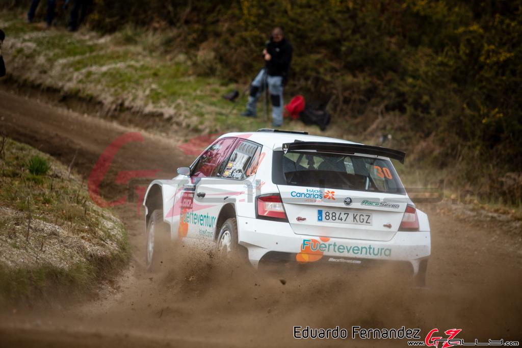 Rally_SerrasDeFafe_19_EduardoFernandez_0026