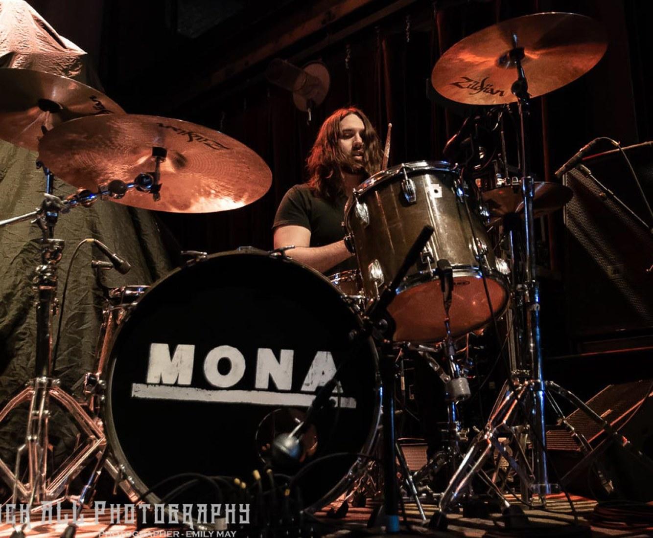 Mona-2 (1 of 1)
