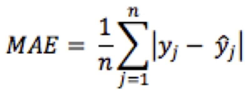 Evaluando-el-error-en-los-modelos-de-regresión-2