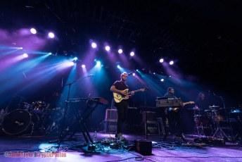 Aurora + Talos @ The Commodore Ballroom - February 13th 2019