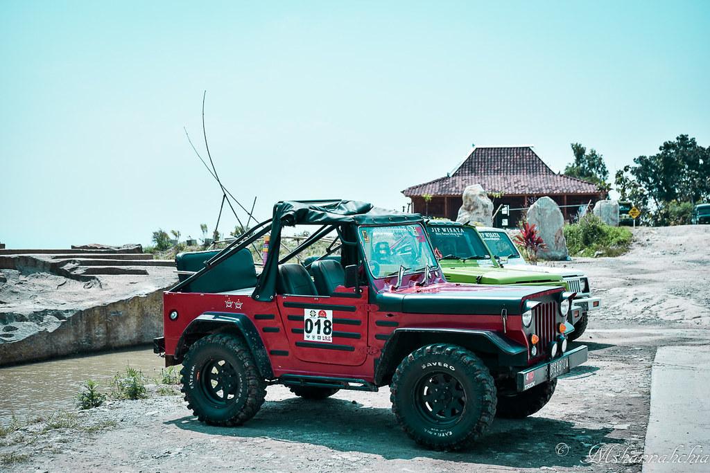 jogya 4 wheel tour-54