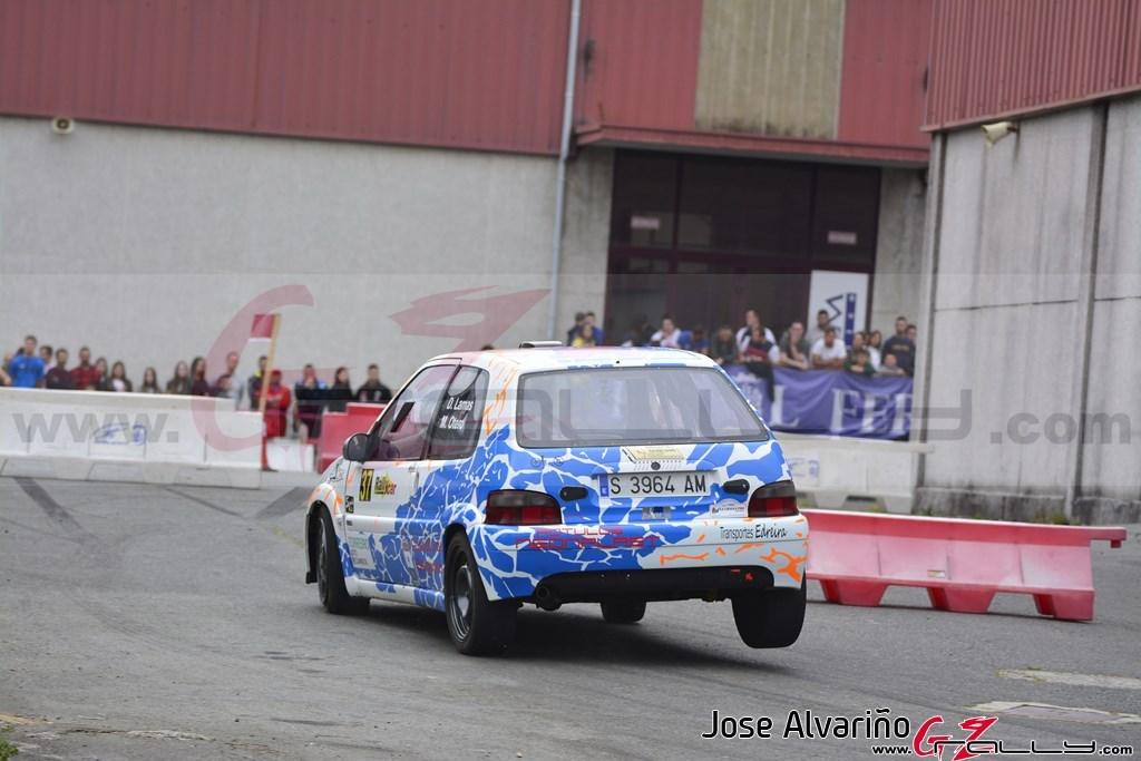 Slalom_Ferrol_19_JoseAlvarinho_043