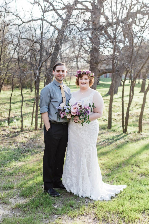 DFW Wedding Photographerund_wedding_photographer-15