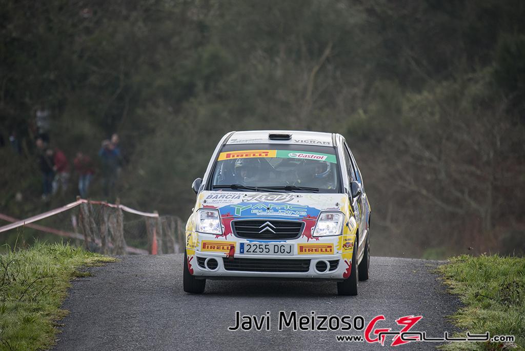 Rally_Noia_JaviMeizoso_18_0010