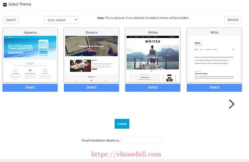 website 5-1