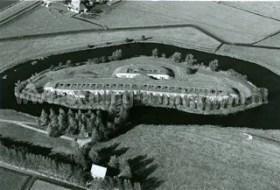 kavel 28 - ongeveer 1975