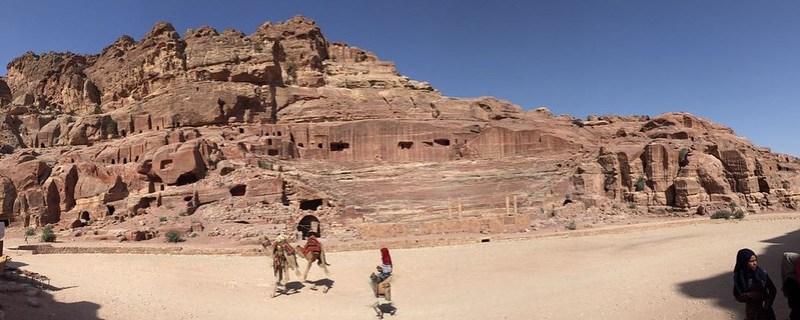 Petra4